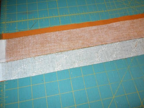 strip-pieced-four-patches-2