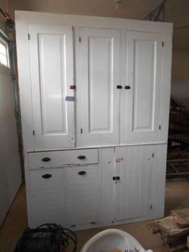 Cupboard-1