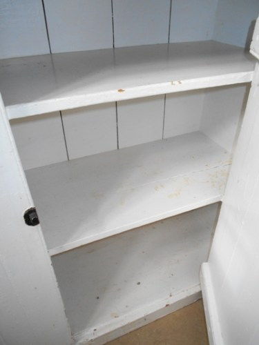 Cupboard-5