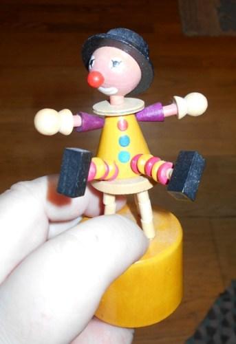 toys-2