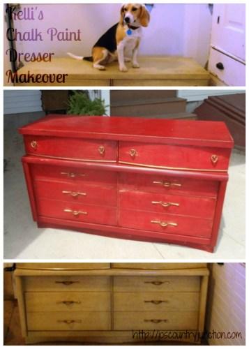 kelli-chalk-paint-dresser