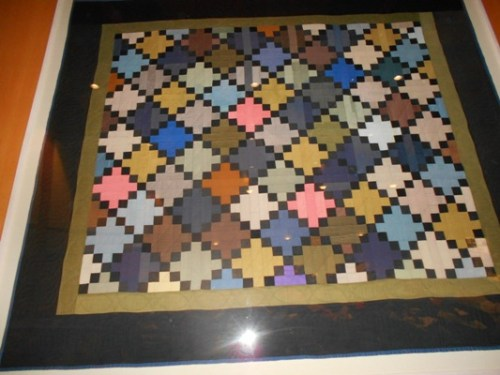 Quilts-2
