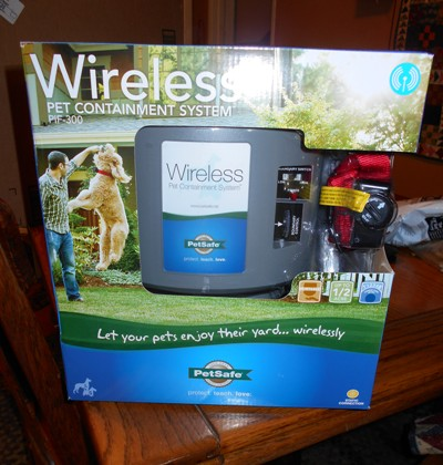 wireless-pet-fence