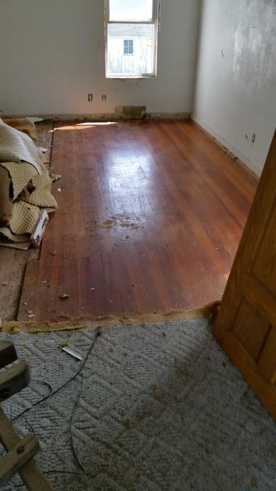 Floor-4