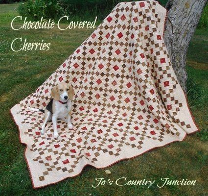 Chocolate-Covered-Cherries-12