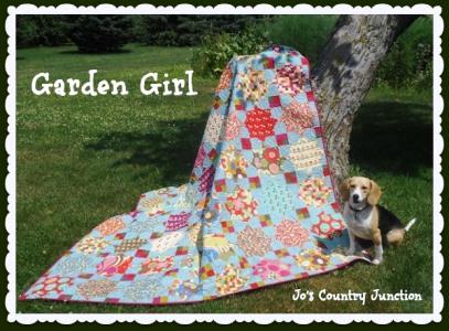 GardenGirl-