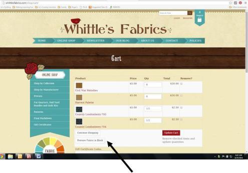 Whittles-1
