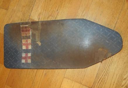 ironingboard-1