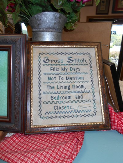 CrossStitch-12