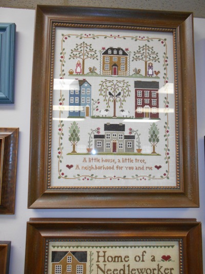 CrossStitch-14