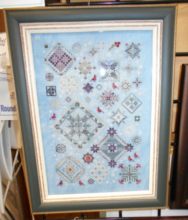CrossStitch-3