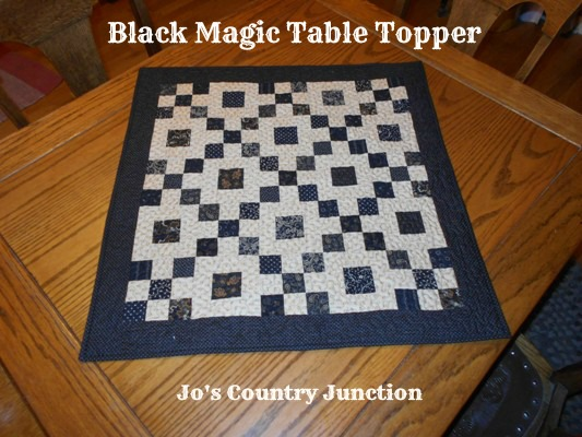 Free-Quilt-Topper-Pattern-2-1