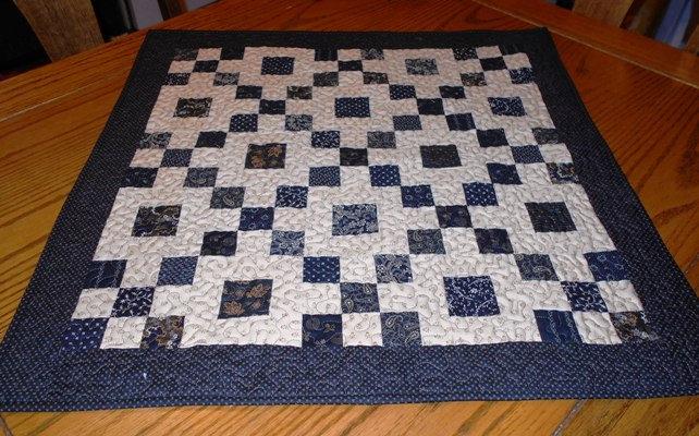 Free-Quilt-Topper-Pattern-3