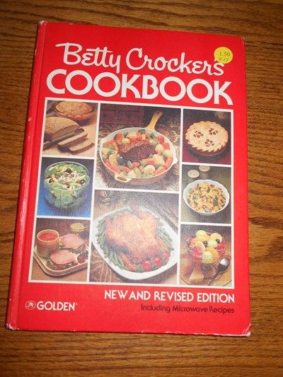 cookbook-4