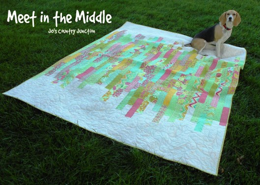 MeetintheMiddle1-4