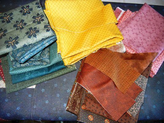 Grand-illusion-fabric