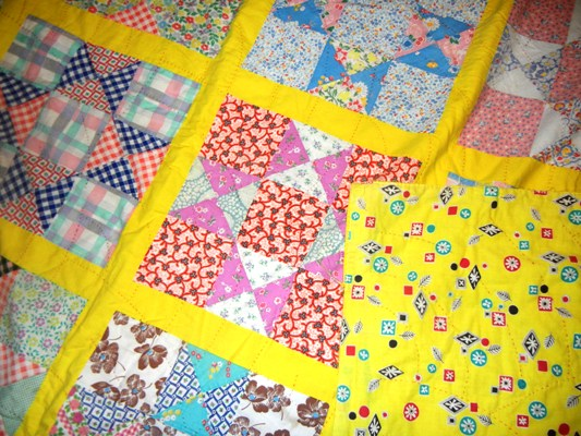 YellowQuilt-2
