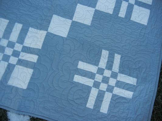 Cinder-block-quilt-3