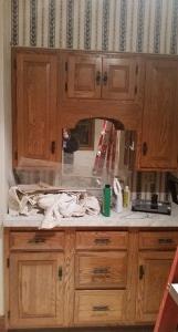 Thurs Laundry Cupboard (161x300)