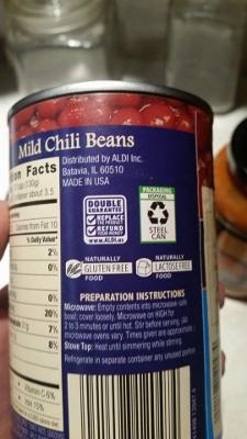 Chili Beans (225x400)