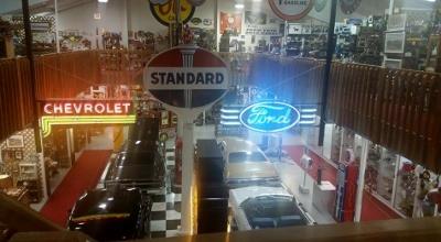 Cars (400x220)