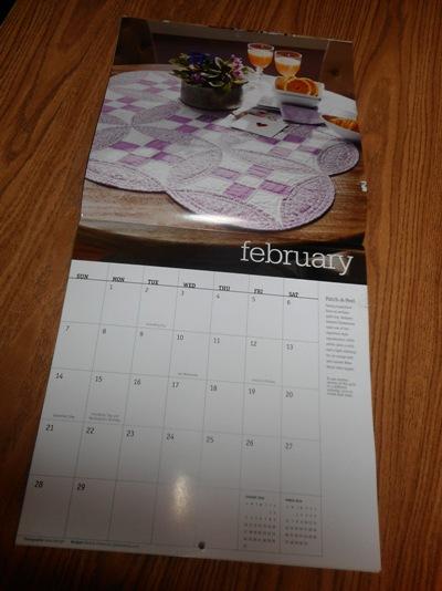 APQ-Calendar-2015-2