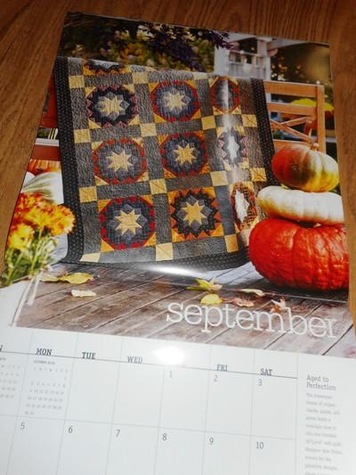 APQ-Calendar-2015-3