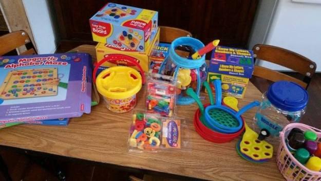 Toys-1 - Copy