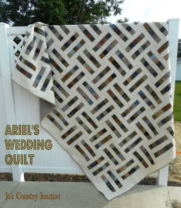 ArielsWeddingQuilt-11