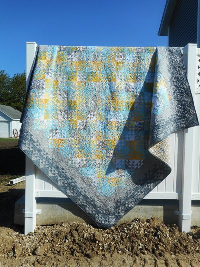 Corn-and-Beans-Quilt-2
