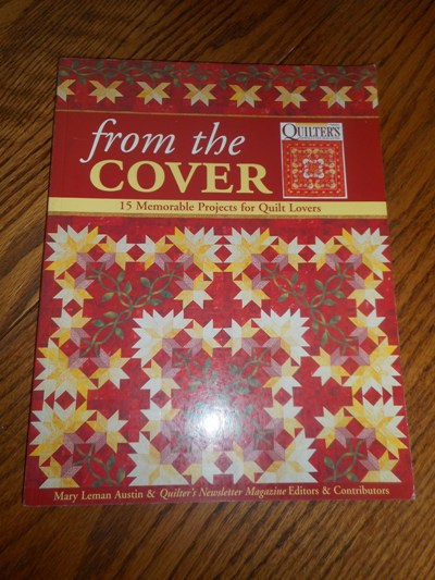 Corn-and-Beans-Quilt-22