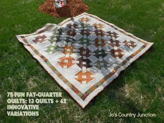 75-Fat-Quarter-Quilts-1