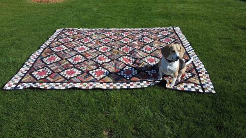 Fair-and-square-quilt-3