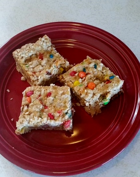 Monster Cookie Bars (2)