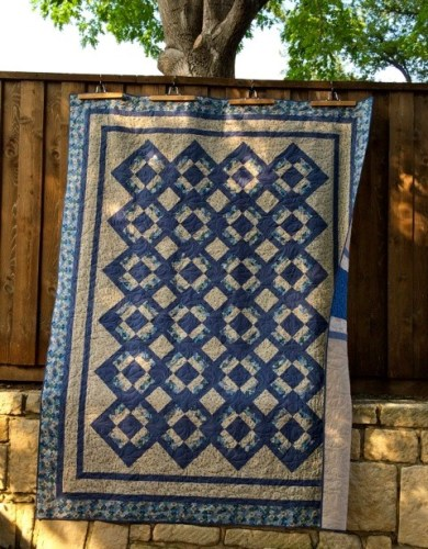 Sharon-Charity-Quilt-1
