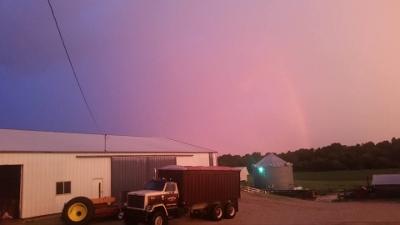 6-15 Rainbow (400x225)