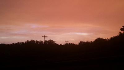 6-15 Sunset (400x225)