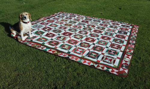 Jingle-Bell-Square-Quilt-7