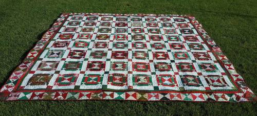 Jingle-Bell-Square-Quilt-8
