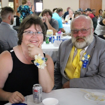 Mom and Dad (400x400)