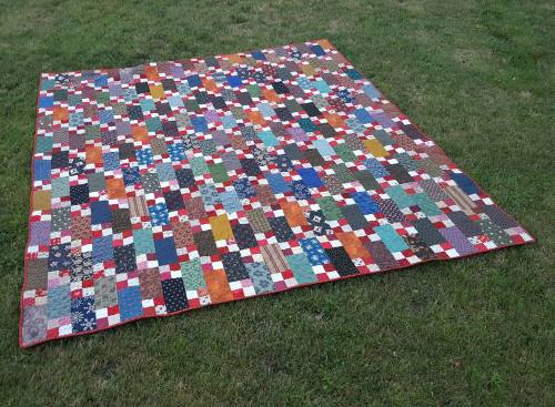 Bricks-and-Stepping-Stones-Quilt-3