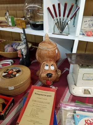 Dog cookie jar (300x400)