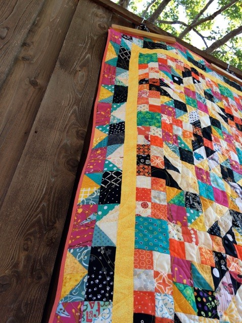 Garnd-Illusion-Quilt-16