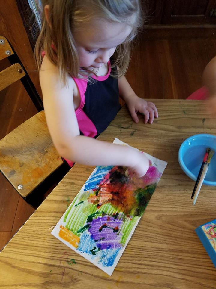 childcare--1-3