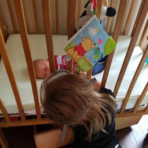 childcare--1-6