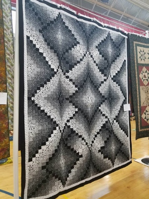 Quilt 14 (300x400)