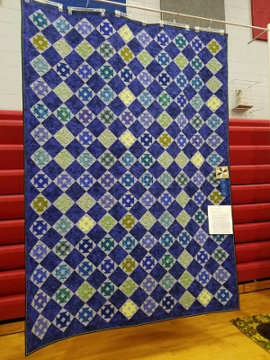 Quilt 2 (300x400)
