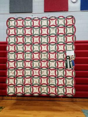 Quilt 3 (300x400)