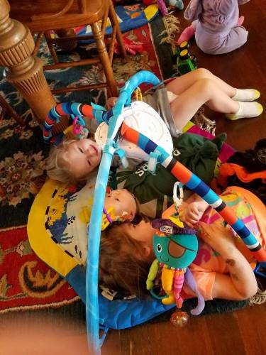 Childcare-1-7