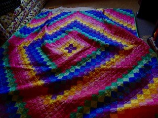 For-sale-quilts-2